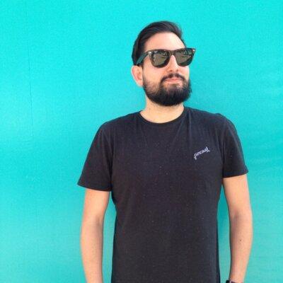 Ivano Maggiulli | Social Profile