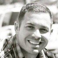 Justin Bedard | Social Profile