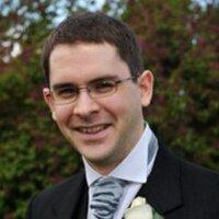 Andrew Millar | Social Profile