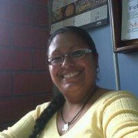 Mónica Quintero A. | Social Profile