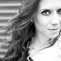 Sarah Feldman | Social Profile