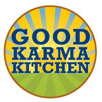 GoodKarmaKitchen | Social Profile