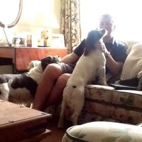 Jamie Hoyland | Social Profile