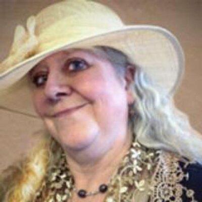 Helen Hollick   Social Profile