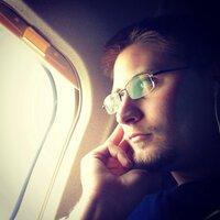 John | Social Profile