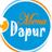 @MenuDapur