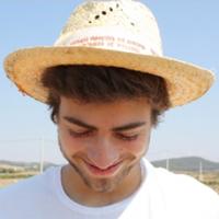 Diogo Pinheiro | Social Profile