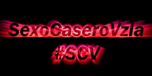 Sexo Casero Vzla +18's profile