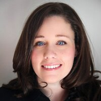 Sarah Pittard | Social Profile