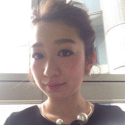 チヨマミ | Social Profile