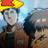 The profile image of 841_toruto