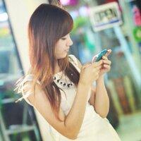 ✨MaNaOiiZ✨ | Social Profile