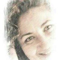 Wessam El Beih | Social Profile