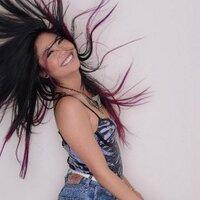 Jayne Rio | Social Profile