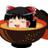 @misoshiru_03