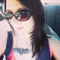 Kimberly Hahn | Social Profile