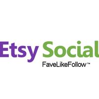 @EtsySocial