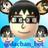 dachan_bot