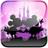 @DisneyCastStory