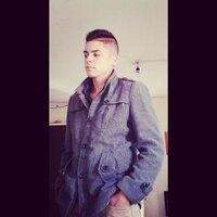 Matias Andres | Social Profile