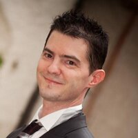 Olivier Bruchez | Social Profile