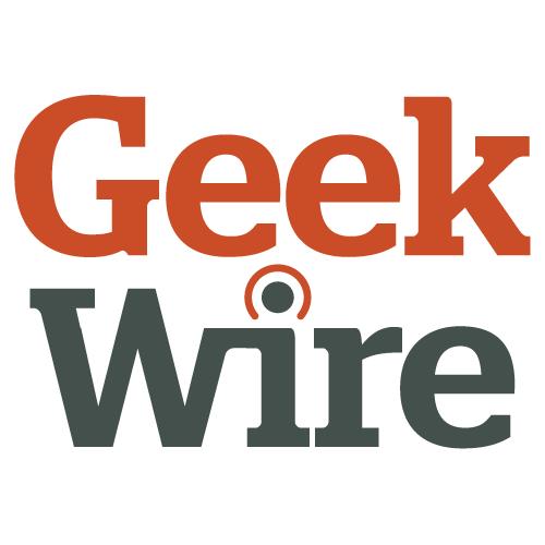 GeekWire Social Profile