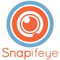 @Snapifeye - 3 tweets