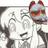 The profile image of EKUREILU