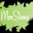 mooshoes_nyc profile