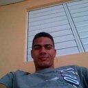 Anderson Garcia (@015_anderson) Twitter