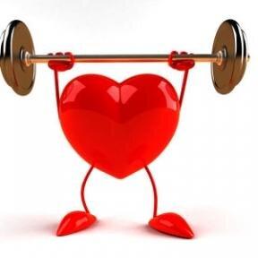 Sağlık ve Spor  Twitter Hesabı Profil Fotoğrafı