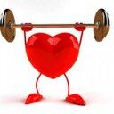 Sağlık ve Spor