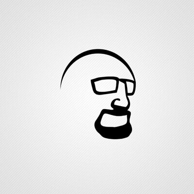 Sir Nigel   Social Profile