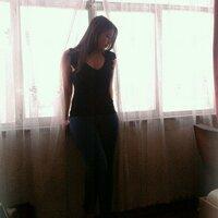 @Mora_amboage