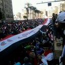 مرسي رئيسي (@0100474151) Twitter