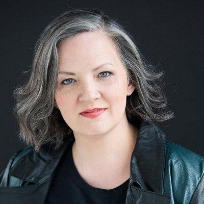 Tracey Rossignol | Social Profile