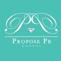 Propose PR | Social Profile