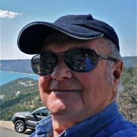 David Rowe | Social Profile