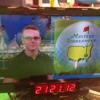 Brad Maas | Social Profile