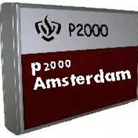 p2000_amsterdam
