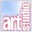 ArtStud.io