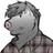 Boarcerer profile
