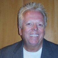Bob Johnson | Social Profile