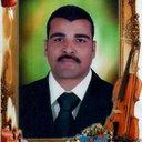mahmoud abomosa (@00966551823325) Twitter