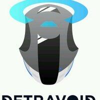 @detravoid