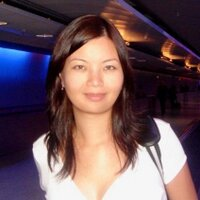 Patty Leung | Social Profile