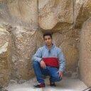 hossam (@01227625156) Twitter