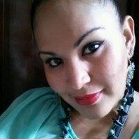 Jenny | Social Profile