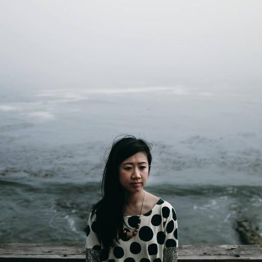 Andrea Cheng Social Profile