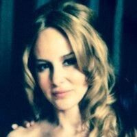 Lisa Marie Blair   Social Profile